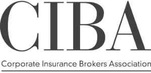 CIBA Versicherungsmakler