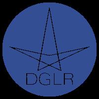 Deutsche Gesellschaft für Luft- und Raumfahrt