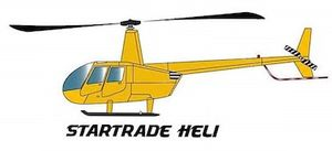 Startradeheli GmbH & Co KG