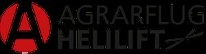 Agrarflug Helilift GmbH