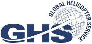 GHS Global Helicopter Service
