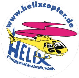 Helix Fluggesellschaft mbH