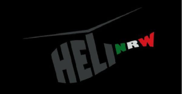 Heli NRW